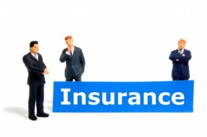 Life Insurance for Businesses
