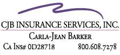 CJB Insurance Services, Inc. – 510.342.2670