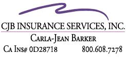 CJB Insurance Services, Inc. – 510.342.2670