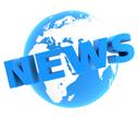 Breaking News, CJB Insurance