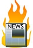 Life Insurance, Medicare, CJB Insurance