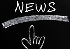 Life Insurance, Medicare, CJB Inurance