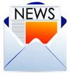 Breaking News, CJB Insurance Services, Inc.
