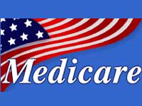 Medicare, CJB Insurance Services, Inc.